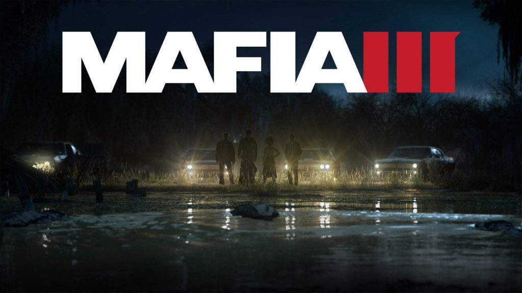New Mafia 3 Video Demonstrates How to make Cash and Retain it