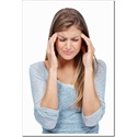 Abortive and Pain-Relieving Drugs for Migraine Treatment
