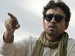 Irrfan Khan is one of Bollywood's most globally-recognised exports, with a stellar career at home and in Hollywood