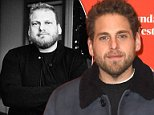 Jonah Hill's brother, music manager Jordan Feldstein, died at the age of 40 on December 22 from blood clots that originated in his legs, pneumonia and obesity