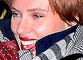 Engaged? Scarlett flashes diamond ring after SNL