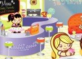 经营雪糕店-免费小游戏