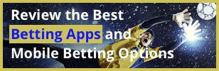 Best Betting Apps