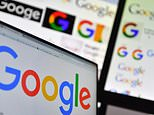 EU proposals for a digital tax follow major anti-trust decisions by the EU that have cost Apple and Google billions and also caught out Amazon