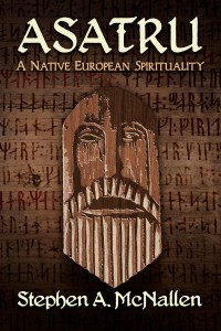 Asatru: A Native European Spirituality