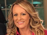 The anticipated Stormy Daniels interview with 60 Minutes will air this Sunday, CBS has announced
