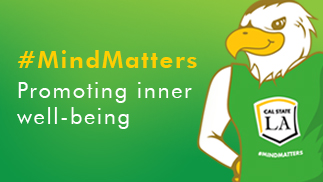 Mind Matters Champions Promoting Inner Well-being