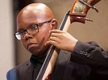 Draylen Mason, 17, who was killed in the Austin bombinghad already been accepted to Oberlin Conservatory of Music before his tragic death