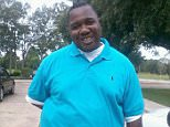 Alton Sterling, 37, was killed by police outside the Triple S Food Mart in Baton Rouge, Louisiana on July 5, 2016
