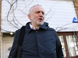 Jeremy Corbyn's failure to deal with anti-Semitism in his party was laid bare last night