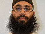 ISIS-inspired Muhammad Abid, 27, was given two council flats by Newham Council