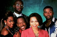 Yes, 'Martin' Is A Classic, But Let's Leave It In The '90s