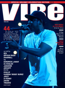 44 Artists & Industry Elite On The Legacy Of JAY-Z & His Discography