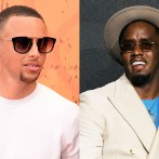 Stephen Curry, Diddy Reportedly Back Out Of Bid For The Carolina Panthers