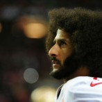 90-Minute Throwing Session Puts Colin Kaepernick Back On The Map