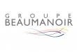 Lu Ailleurs : Beaumanoir propose des interprètes LSF en ligne pour faciliter le shopping