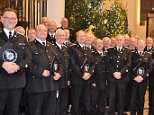 Since 1956 The Derbyshire Constabulary Male Voice Choir has performed at events across the country raising hundreds of thousands for charity