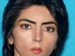 Police say there was no reason to arrest Nasim Aghdam (above), a woman found sleeping in her car hours before she entered YouTube headquarters and shot three people before taking her own life