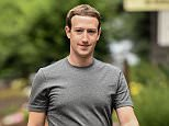 Facebook user Dylan McKay revealed Facebook logged every mobile call he'd ever made
