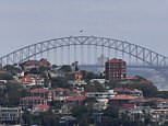 The average house price in Sydney will double in the next decade topping a staggering $2 million