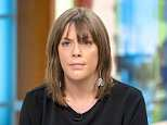 Jess Phillips, chairman of the Women's Parliamentary Labour Party (WPLP), wrote to Jeremy Corbyn demanding the MP be suspended