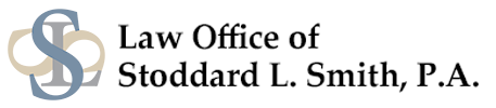 Law Office of Stoddard L. Smith, P.A.