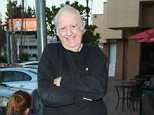 Beloved comedian and voice-over actor Chuck McCann, who recorded the famous line 'I'm cuckoo for Cocoa Puffs', has died at the age of 83