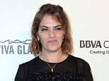 Tracey Emin has claimed that she was sexually assaulted by a fellow well-known female artist