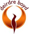 logo-deirdreboyd -sm