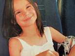 Ellie Butler was 'unlawfully killed' by her murderer father Ben, a coroner ruled today