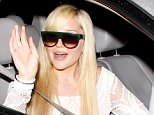 Amanda Bynes has sent multiple legal letters demanding that Twitter and Instagram shut down the impersonator accounts