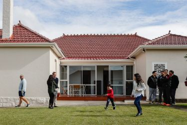 The most popular months to list your home in Sydney