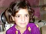 Bollywood stars have joined the massive wave of protest that has swept India after eight-year-old Muslim girl Asifa Bano was raped and killed by Hindu fundamentalist