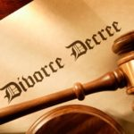 A Reader's Marital Problems — Is There Hope?