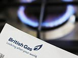 British Gas is ditching its Freephone number so some customers will be forced to pay 55p per minute to phone in