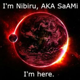 NIBIRU'S & EARTH'S INTERACTIONS AFFECT BOTH LOTS