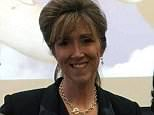 Tammie Jo Shults is being hailed a hero after landing a Southwest Airlines flight experiencing engine failure with more than 100 people on board
