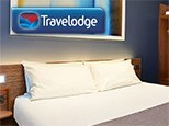 Travellodge