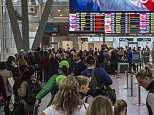 Flying internationally is a stressful endevour for most people so the possibility of having as much space as a business class passenger by having a spare seat or row next to you in economy is a bonus