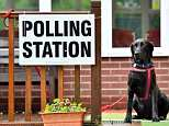 The Conservatives faced a new race row today after a leaked letter from the human rights watchdog warned plans for voter ID checks at polling stations could deter ethnic minority groups from voting