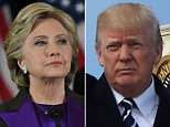All-out war on truth: 'It is the beginning of the end of freedom, and that is not hyperbole. It's what authoritarian regimes through history have done,' Hillary Clinton said in a speech in New York
