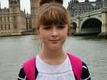 Viktorija Sokolova's body was discovered in Wolverhampton's West Park on Thursday morning