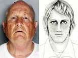 Police confirmed Wednesday that Joseph James DeAngelo is the Golden State Killer and he has been arrested on multiple murder charges