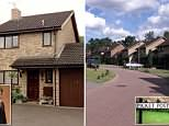 The Privet Drive house from the Harry Potter blockbuster movie has been sold - and the buys are said not not be massive fans of the boy wizard
