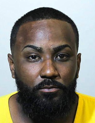Nick Gordon, pictured in his March 11 mugshot, will no longer face charges for allegedly assaulting his girlfriend Laura Leal
