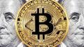 1 trilyon dolarlık yatırım devi de Bitcoin çılgınlığına katıldı