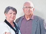David and Glenda Joy lent their daughter £90,000 but now can't get it back because a contract was not drawn up