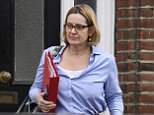 Another private letter which included 'ambitious and deliverable' targets for the deportation of immigrants has emerged, after Amber Rudd claimed she knew nothing about such targets