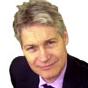 Richard Kay