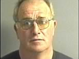 David Matthews, 67, ignored Tree Preservation Orders (TPO) made by Poole Council on the mature trees on his land and were 'brutally' cut down with a chainsaw
